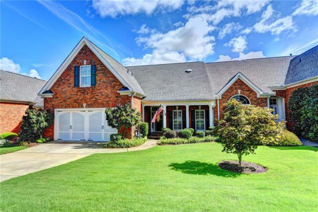 5535 Villa Lake Court, Suwanee, GA 30024 (MLS #6582943) :: North Atlanta Home Team
