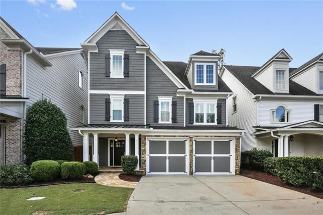 3735 Paces Park Circle SE, Smyrna, GA 30080 (MLS #6582947) :: North Atlanta Home Team