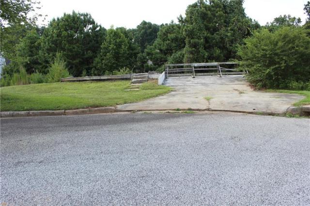 2388 Wellborn Hills Place, Lithonia, GA 30058 (MLS #6583180) :: The Zac Team @ RE/MAX Metro Atlanta