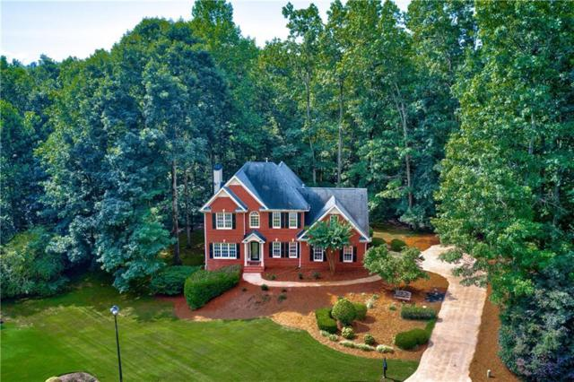 2550 Bexford View, Cumming, GA 30041 (MLS #6583182) :: North Atlanta Home Team