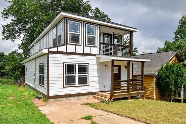 779 Grant Terrace SE, Atlanta, GA 30315 (MLS #6583253) :: The Heyl Group at Keller Williams