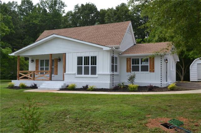 1898 Marble Quarry Road, Canton, GA 30114 (MLS #6583320) :: Path & Post Real Estate