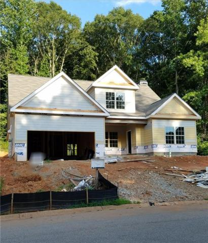 282 White Trillium Drive, Hoschton, GA 30548 (MLS #6583356) :: North Atlanta Home Team