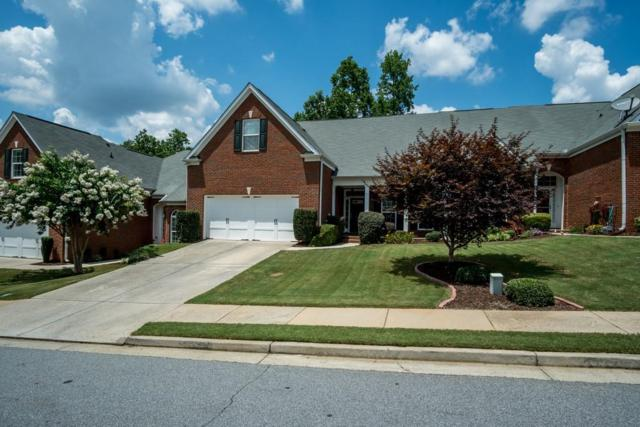 404 Brookes Walk, Woodstock, GA 30188 (MLS #6583431) :: North Atlanta Home Team