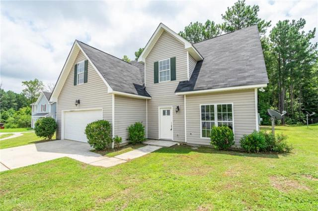 333 Cypress Drive, Gray, GA 31032 (MLS #6583437) :: North Atlanta Home Team