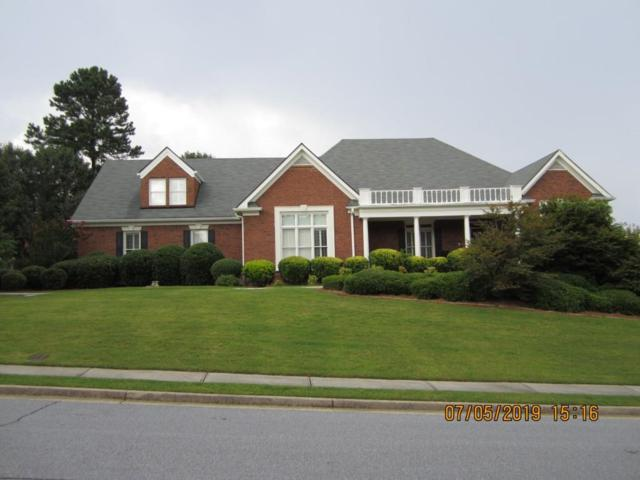 1815 Lee Patrick Drive, Dacula, GA 30019 (MLS #6583542) :: North Atlanta Home Team