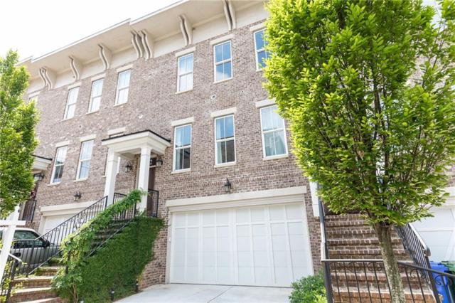 1172 John Collier Road, Atlanta, GA 30318 (MLS #6583616) :: North Atlanta Home Team