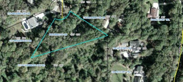 000 Briarwood Lane, Cumming, GA 30040 (MLS #6583637) :: Iconic Living Real Estate Professionals