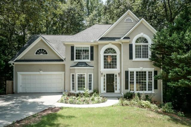 2090 Waters Ferry Drive, Lawrenceville, GA 30043 (MLS #6583643) :: North Atlanta Home Team