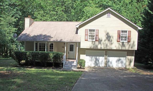 5249 Cherry Hill Lane, Powder Springs, GA 30127 (MLS #6583788) :: Kennesaw Life Real Estate