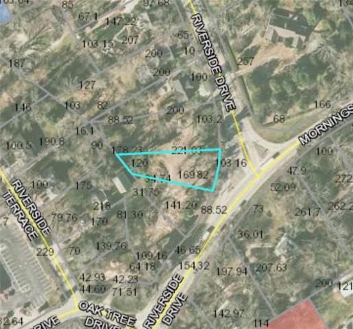 1053 Riverside Drive, Gainesville, GA 30501 (MLS #6583846) :: RE/MAX Paramount Properties