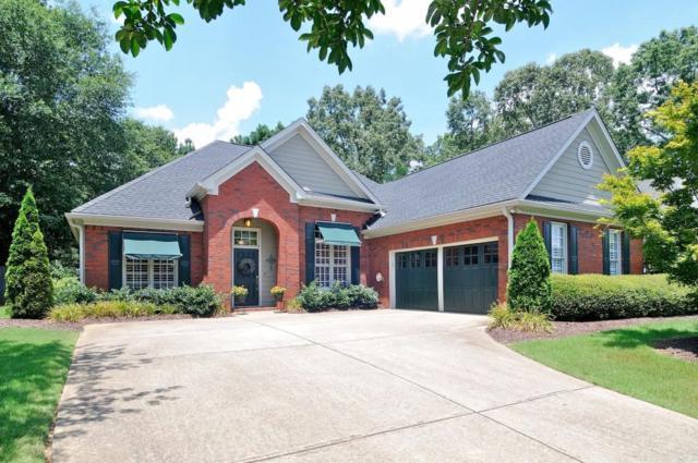 9103 Berkshire Court, Woodstock, GA 30189 (MLS #6583906) :: The Zac Team @ RE/MAX Metro Atlanta