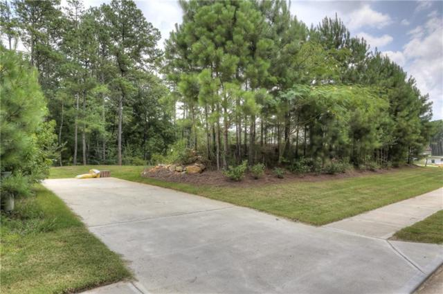 67 Mission Hills Drive SW, Cartersville, GA 30120 (MLS #6583963) :: North Atlanta Home Team