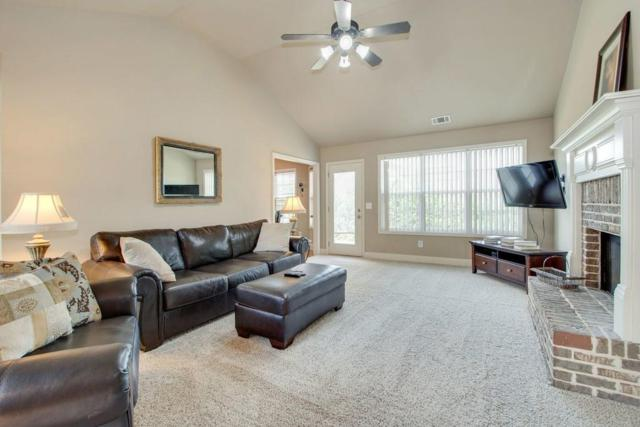 4217 Brentwood Drive, Buford, GA 30518 (MLS #6583993) :: Iconic Living Real Estate Professionals