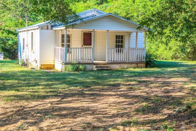 1293 Highway 140 Highway NW, Adairsville, GA 30103 (MLS #6583998) :: Kennesaw Life Real Estate