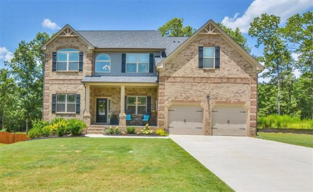 2970 Ridge Manor Drive, Dacula, GA 30019 (MLS #6584002) :: KELLY+CO