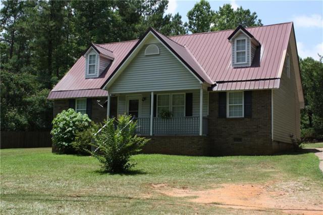 1472 N Van Wert Road, Villa Rica, GA 30180 (MLS #6584018) :: North Atlanta Home Team