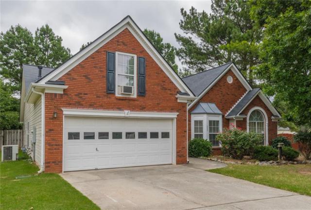 999 Autumn Glen Way, Dacula, GA 30019 (MLS #6584096) :: North Atlanta Home Team