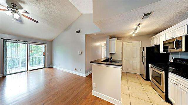 8301 Santa Fe Parkway, Sandy Springs, GA 30350 (MLS #6584104) :: Kennesaw Life Real Estate