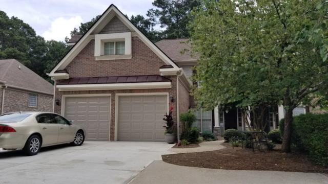 10132 Wooten Road, Roswell, GA 30076 (MLS #6584114) :: Kennesaw Life Real Estate