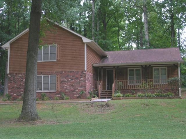 565 Benson Hurst Drive SW, Mableton, GA 30126 (MLS #6584149) :: North Atlanta Home Team