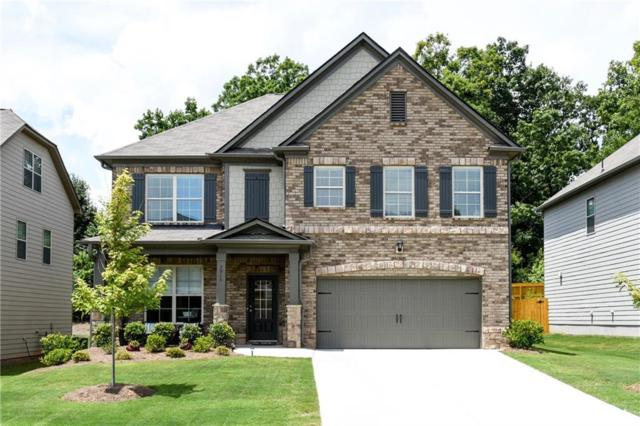 3915 Alden Place, Cumming, GA 30028 (MLS #6584151) :: The Zac Team @ RE/MAX Metro Atlanta