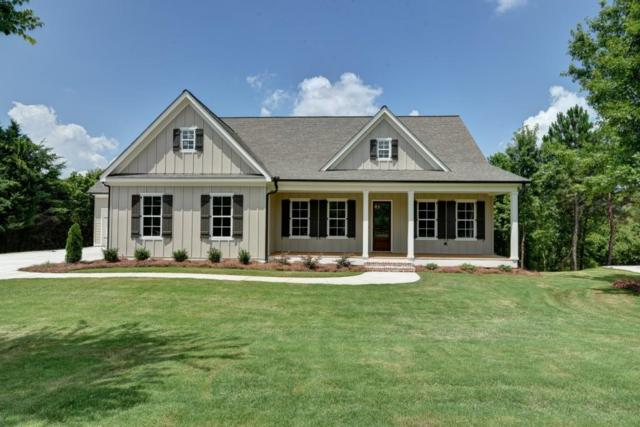 103 Ivy Meadow Court, Ball Ground, GA 30107 (MLS #6584171) :: Iconic Living Real Estate Professionals