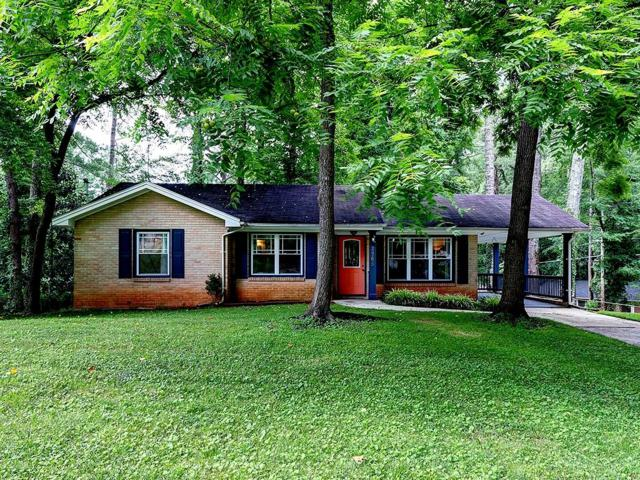 2965 Pasadena Drive, Decatur, GA 30032 (MLS #6584173) :: Rock River Realty