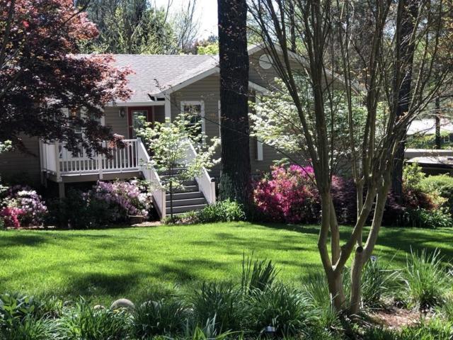 3623 Barbara Drive, Douglasville, GA 30135 (MLS #6584279) :: Kennesaw Life Real Estate