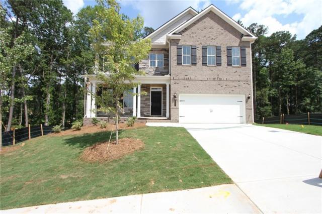 3413 Lachlan Drive, Snellville, GA 30078 (MLS #6584283) :: North Atlanta Home Team