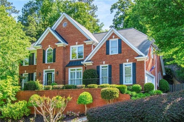 3015 Leeds Garden Lane, Alpharetta, GA 30022 (MLS #6584435) :: Iconic Living Real Estate Professionals