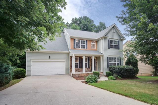 6935 River Island Circle, Buford, GA 30518 (MLS #6584456) :: North Atlanta Home Team