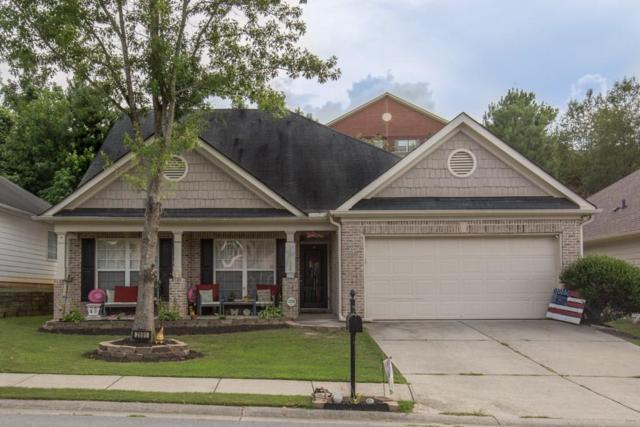 2691 Bald Cypress Drive, Braselton, GA 30517 (MLS #6584480) :: The Stadler Group