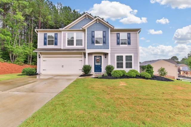 241 Moonlit Trail, Dallas, GA 30132 (MLS #6584499) :: North Atlanta Home Team