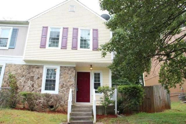345 W Post Oak Crossing SW, Marietta, GA 30008 (MLS #6584569) :: Kennesaw Life Real Estate