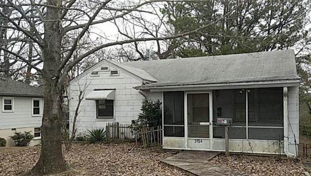 3154 Jackson Street, Hapeville, GA 30354 (MLS #6584573) :: North Atlanta Home Team