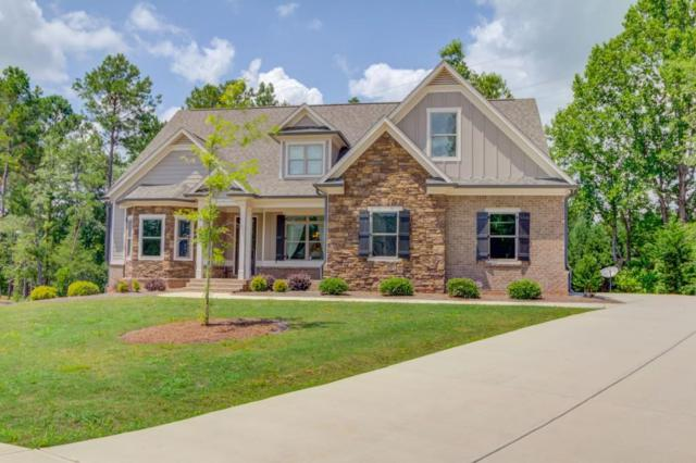 3404 Carnegie Path, Monroe, GA 30656 (MLS #6584593) :: North Atlanta Home Team