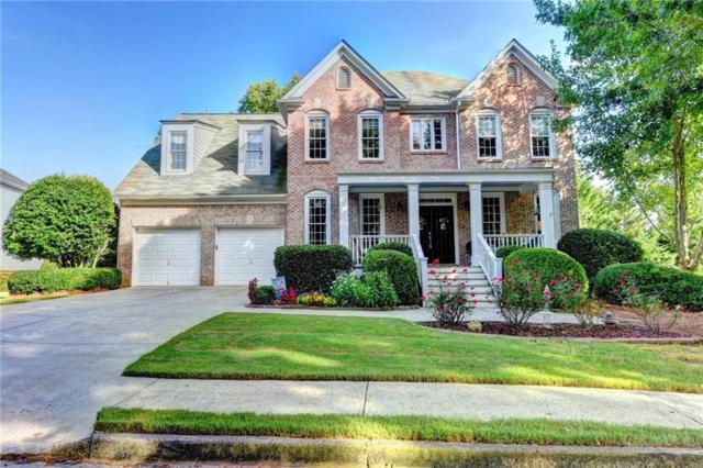 6120 Hampton Overlook Court, Cumming, GA 30041 (MLS #6584679) :: Kennesaw Life Real Estate