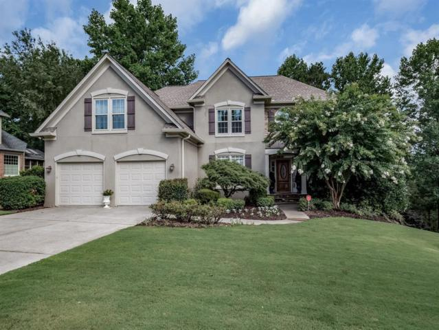 6025 Ansley Way, Suwanee, GA 30024 (MLS #6584717) :: RE/MAX Paramount Properties