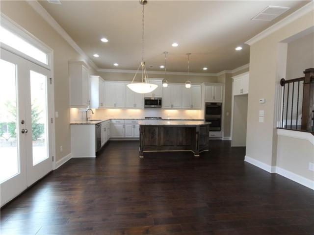 675 Fieldcrest Park Lane, Alpharetta, GA 30004 (MLS #6584729) :: Iconic Living Real Estate Professionals