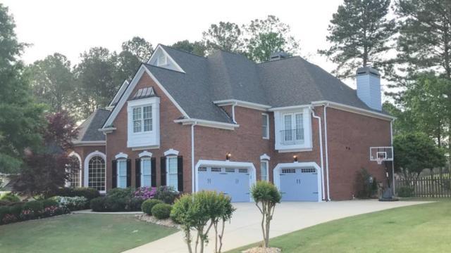 3022 Woodbridge Lane, Canton, GA 30114 (MLS #6584745) :: Iconic Living Real Estate Professionals