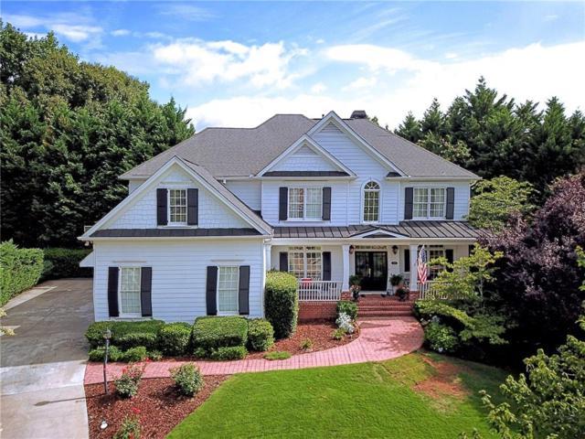335 Summer Shade Lane, Roswell, GA 30075 (MLS #6584777) :: Path & Post Real Estate