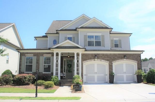 825 Brookmere Way, Johns Creek, GA 30024 (MLS #6584794) :: Path & Post Real Estate
