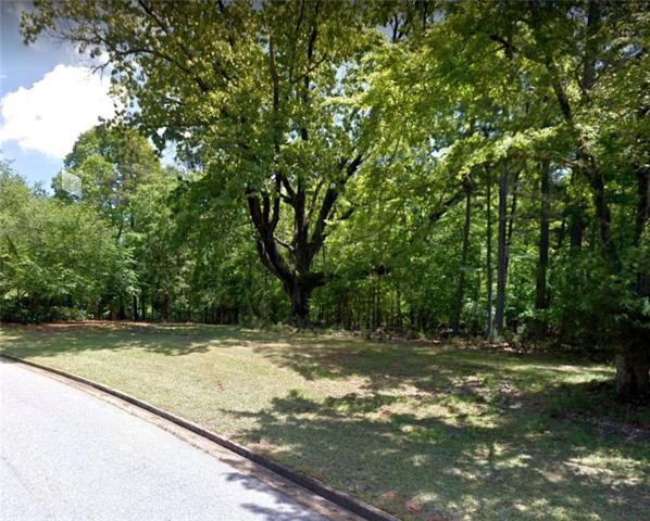 115 Tallassee Oaks Trail, Athens, GA 30606 (MLS #6584817) :: Kennesaw Life Real Estate