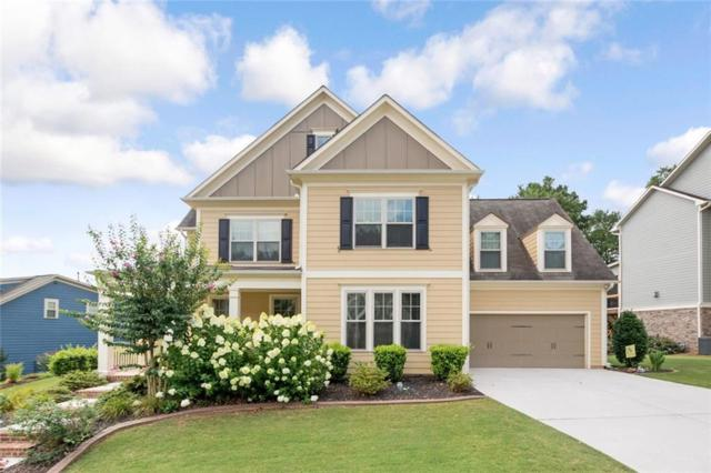 7015 Dove Point Lane, Hoschton, GA 30548 (MLS #6584868) :: Iconic Living Real Estate Professionals
