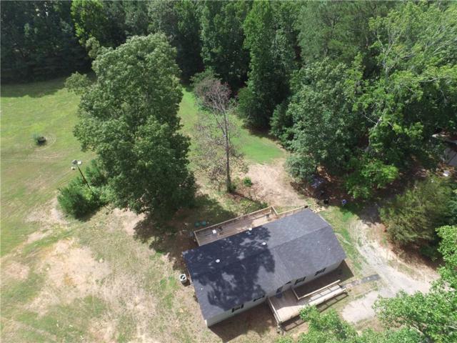 3484 Bethelview Road, Cumming, GA 30040 (MLS #6584956) :: The North Georgia Group