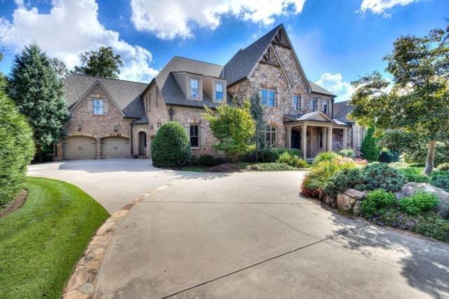 3147 Watsons Bend, Alpharetta, GA 30004 (MLS #6584964) :: Kennesaw Life Real Estate
