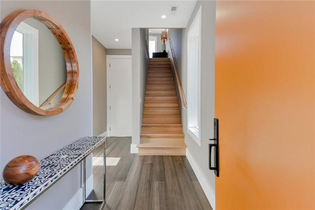 1300 Memorial Drive #20, Atlanta, GA 30317 (MLS #6585065) :: Iconic Living Real Estate Professionals