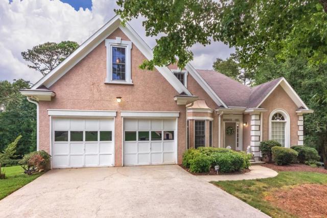 4311 Wellbrook Court, Douglasville, GA 30135 (MLS #6585128) :: KELLY+CO