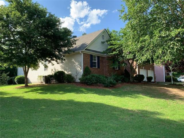 2337 Mitford Court, Dacula, GA 30019 (MLS #6585161) :: Iconic Living Real Estate Professionals